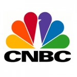 CNBC-American-television