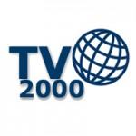 TV2000-italian-television