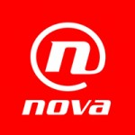 nova-tv-Croatian-television