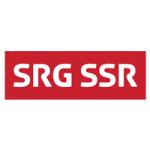 srg-ssr-sviss-television